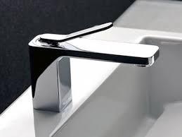 Modern Bathtub Faucets Luxury Bathroom Faucets Swarovski Crystal Bathroom Faucet Sherle