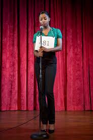 a step by step guide to holding a better audition