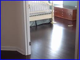 is 14mm laminate flooring floor decoration
