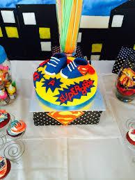 best 25 superman baby shower ideas on baby