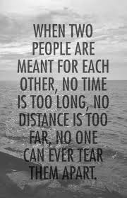 distance relationship quotes him distance relationship