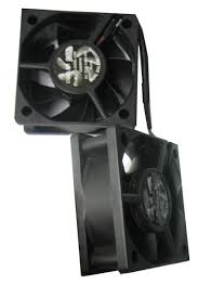 fan with usb connection 50mm fan 5v shop for yours at coolerguys today