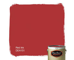 19 best the color red images on pinterest color red dunn