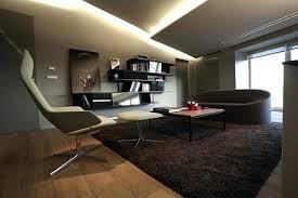 Contemporary Office Interior Design Ideas Contemporary Office Interiors Interior By Office Decoration