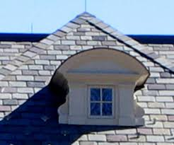 Tile Roofing Supplies Roofing Slate Tiles Supply Vermont Specialty Slate Inc