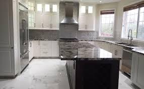 kitchen cabinets in mississauga custom kitchen cabinets brton toronto mississauga burlington