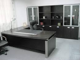 Black Home Office Desks Small Black Glass Home Office Desk Brubaker Desk Ideas