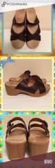the 25 best ideas about dansko sandals sale on pinterest dansko