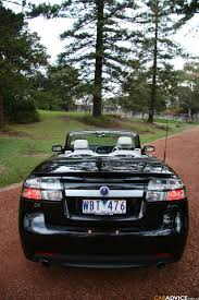convertible cars 17 best saab cabrio images on pinterest convertible car and