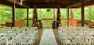 cleveland wedding venues small wedding venues in cleveland ohio tbrb info tbrb info