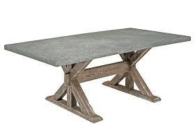 Concrete Patio Tables And Benches Concrete Patio Table And Benches Fresh Ideas Concrete Patio Set