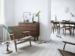 how to mix old and new furniture mix and match here s how connox