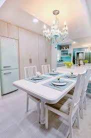 dream home interior design my dream home aldora muses