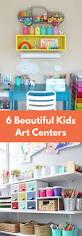 433 best playroom u0026 hangout rooms images on pinterest playroom
