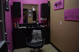 small hair salon floor plans gallery for gt home salon design ideas making rome her home
