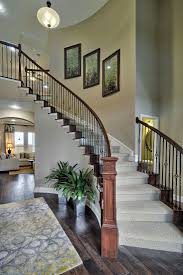 91 best staircase ideas images on pinterest stairs staircase
