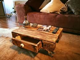 Diy Pallet Wood Distressed Table Computer Desk 101 Pallets by 102 Best Pallet Projects Images On Pinterest Pallet Ideas