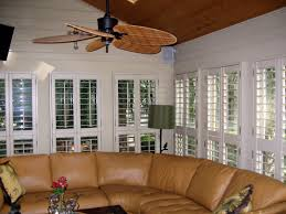 blinds window treatments