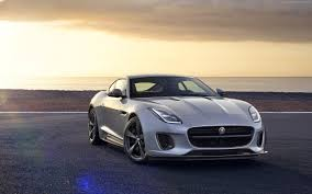 jaguar f type custom wallpaper jaguar f type roadster best cars cars u0026 bikes 13014
