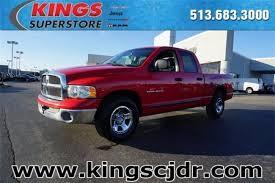 used 2002 dodge ram 1500 slt truck for sale superstore