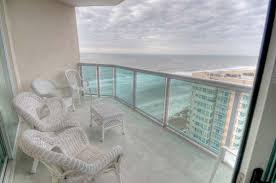 blue water keyes resort north myrtle beach sc condo rentals