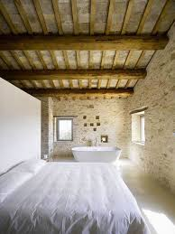 in suites mejores 8 imágenes de different bathrooms in suites that will fall