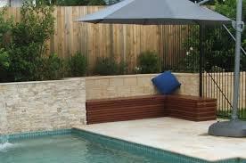 Woodworking Plans Bench Seat Outdoor Storage Bench Plans Woodworking Plans Amp Project Outdoor