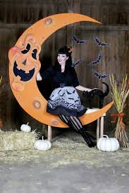 Halloween Themed Wedding Decorations by 206 Best Chwv Halloween Weddings Images On Pinterest