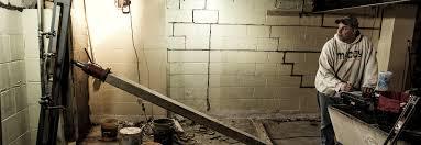 foundation repair milwaukee mccoy contractors