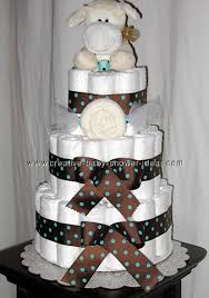 photo gallery of diaper cakes the web u0027s largest