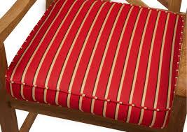 furniture sweet patio furniture cushions johannesburg favored