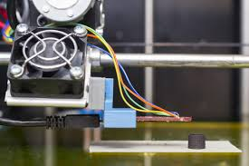 for the first time magnets are be made with a 3 d printer