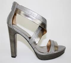 book of womens platform sandals in canada by mia u2013 playzoa com