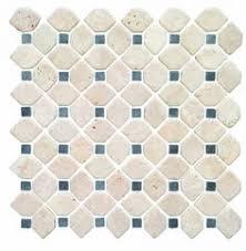 versailles travertine flooring get the look with similar