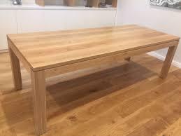 Buffet Table Sydney Timber Furniture Oak Furniture Timber Dining Table Oak Buffet Oak
