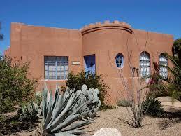pueblo style architecture 94 best pueblo style images on pinterest haciendas southwestern