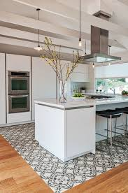 kitchen remodel sophisticated european design meets classic custom