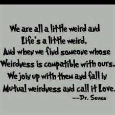 wedding quotes dr seuss marriage quotes and sayings ordinary quotes