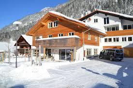 Wiesengrund Bad Hindelang Bergsteiger Hotel Grüner Hut Bad Hindelang Günstig Bei Hotel De