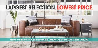 Home Decor Liquidators Kingshighway 100 Home Decor Outlet St Louis Wedding Gallery Meadow Wood