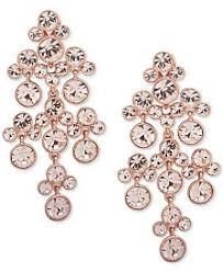 Colorful Chandelier Earrings Chandelier Earrings Shop For And Buy Chandelier Earrings Online