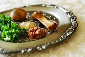 passover seder supplies 5 things to about the passover seder lifestyle news for