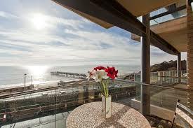 properties in bournemouth dorset between 400 000 and 425 000