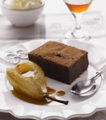 chocolate mud cake recipes cadbury kitchen