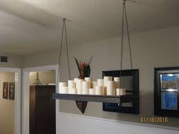 Remote Controlled Chandelier Best 25 Flameless Candles With Remote Ideas On Pinterest Led