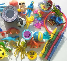 where to buy goodie bags buy 50 small goodie bag toys assortment in cheap price on alibaba