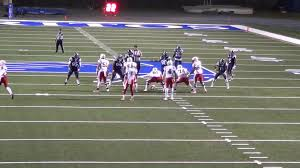 Cerritos College Map 2017 Cerritos College Highlights Derek Thomas Highlights Hudl