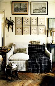House Designs Interior 1497 Best Rooms That Speak To My Heart Images On Pinterest