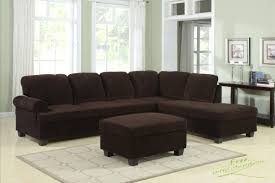 Leather Sofa Set L Shape Shape Sofa Set Designs L Shape White Black Sofa Set Classic L