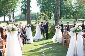 wedding venues in huntsville al the ledges venue huntsville al weddingwire